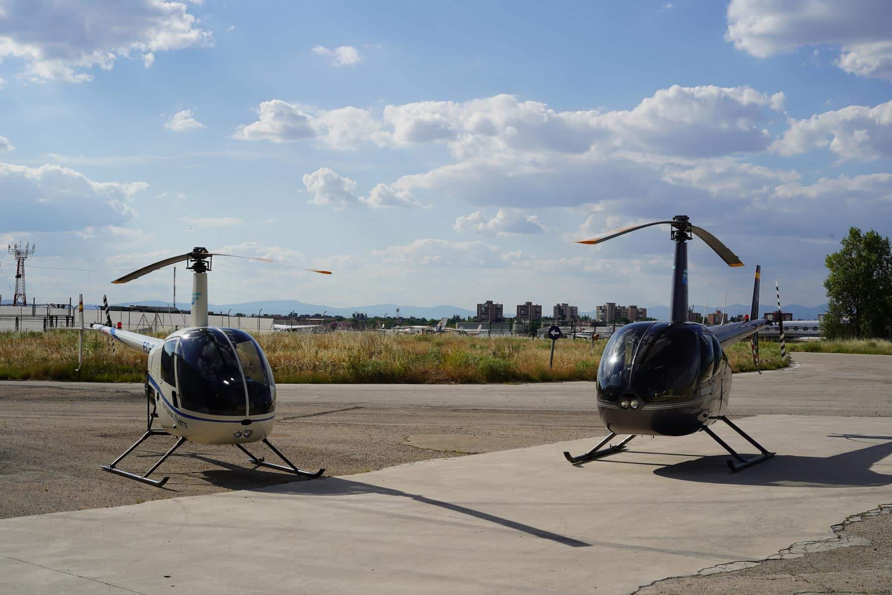 Airline Transport Pilot Course